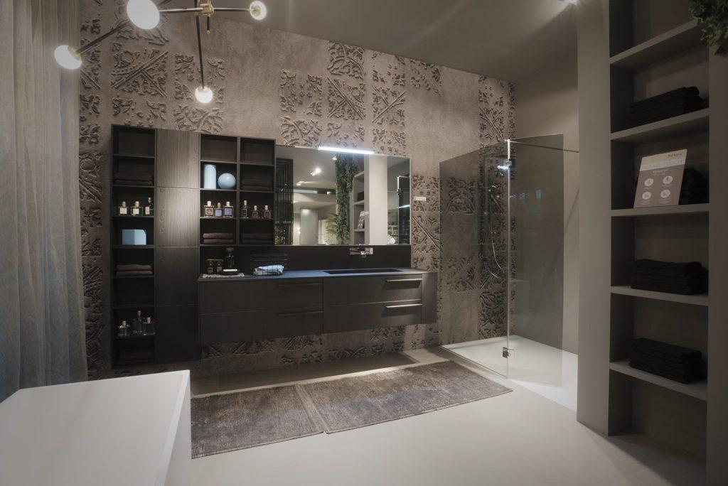 Design Bagno 2016 : Unique bathroom ideas from salone internazionale del bagno